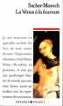 Couverture La vénus à la fourrure Editions Presses pocket 1985