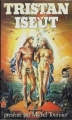 Couverture Tristan et Iseut / Tristan et Iseult / Tristan et Yseult / Tristan et Yseut Editions Presses pocket 1979