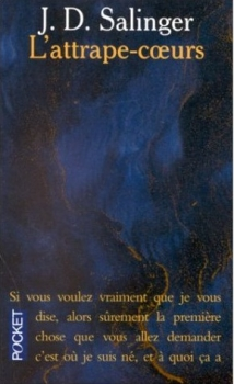 http://www.livraddict.com/biblio/livre/l-attrape-coeurs.html