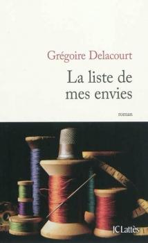 http://www.la-recreation-litteraire.com/2012/03/la-liste-de-mes-envies-de-gregoire.html