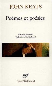 Couverture Poèmes et poésies
