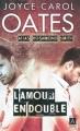 Couverture L'amour en double Editions Archipoche 2012