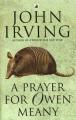 Couverture Une prière pour Owen Editions Corgi 1990