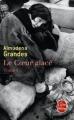 Couverture Le Coeur glacé, tome 1 Editions  2010