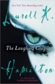 Couverture Anita Blake, tome 02 : Le Cadavre rieur Editions Berkley Books 2005