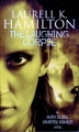 Couverture Anita Blake, tome 02 : Le Cadavre rieur Editions Orbit Books 2005