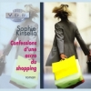 Couverture L'Accro du shopping, tome 1 : Confessions d'une accro du shopping Editions VDB 2006