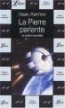 Couverture La pierre parlante, et autres nouvelles Editions Librio 2002