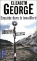 Couverture Lynley et Havers, tome 01 : Enquête dans le brouillard Editions Pocket 2011