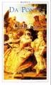 Couverture Cosi fan tutte Toutes les mêmes Editions Flammarion (GF - Bilingue) 1994