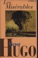 Couverture Les Misérables (2 tomes), tome 2 Editions France Loisirs 1997