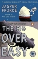Couverture The Big Over Easy Editions Penguin books 2006