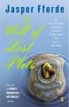 Couverture Le puits des histoires perdues Editions Penguin books 2004