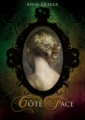 Couverture Côté face, tome 1 Editions Autoédité 2012