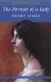 Couverture Portrait de femme Editions Wordsworth (Classics) 1999
