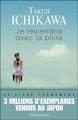 Couverture Je reviendrai avec la pluie Editions Flammarion 2012