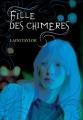 Couverture La marque des anges, tome 1 : Fille des chimères Editions Gallimard  (Jeunesse) 2012