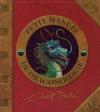 Couverture Petit Manuel de Dragonologie Editions Milan (Jeunesse) 2005