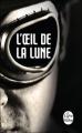 Couverture Bourbon kid, tome 2 : L'oeil de la lune Editions Le Livre de Poche 2012