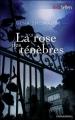 Couverture Les seigneurs de l'ombre, tome 02 : La rose des ténèbres Editions Harlequin (Best sellers - Paranormal) 2010