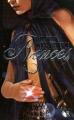 Couverture La fille de braises et de ronces, tome 1 Editions Robert Laffont (R) 2012
