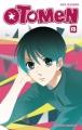 Couverture Otomen, tome 13 Editions Delcourt (Sakura) 2012