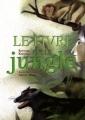 Couverture Le livre de la jungle Editions Gründ 2007