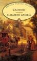 Couverture Cranford / Les dames de Cranford Editions Penguin books (Popular Classics) 1994