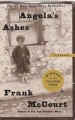 Couverture Une enfance irlandaise, tome 1 : Les Cendres d'Angela Editions Simon & Schuster 1999