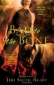 Couverture Le sang du rock, tome 2 : Bad to the Bone Editions Simon & Schuster 2009