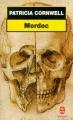 Couverture Kay Scarpetta, tome 08 : Mordoc Editions Le Livre de Poche 1999