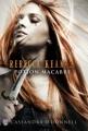 Couverture Rebecca Kean, tome 3 : Potion macabre Editions J'ai Lu (Darklight) 2012