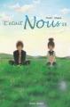 Couverture C'était nous, tome 15 Editions Soleil (Shôjo) 2012