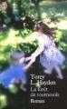 Couverture La forêt de tournesols Editions J'ai Lu 2001