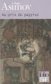 Couverture Au prix du papyrus Editions Folio  (SF) 2005