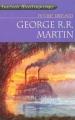 Couverture Riverdream /  Rêve de Fèvre Editions Gollancz 2001