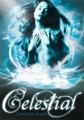 Couverture Céleste, tome 1 Editions Saída de Emergência 2011