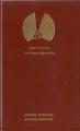 Couverture Le Grand Meaulnes Editions Grands Ecrivains (Académie Goncourt) 1984