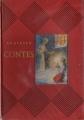 Couverture Contes choisis Editions Boivin & Cie 1940