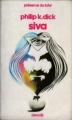 Couverture La trilogie divine, tome 1 : Siva Editions Denoël (Présence du futur) 1982