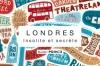 Couverture Londres insolite et secrète Editions Point2 (Guide) 2012