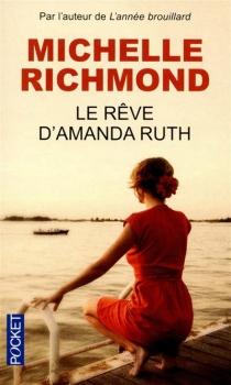 Couverture Le rêve d'Amanda Ruth