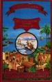 Couverture Croc-Blanc / Croc Blanc Editions Crémille (Aventures extraordinaires) 1991
