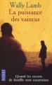 Couverture La Puissance des vaincus Editions Pocket 2002