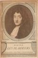 Couverture Les Plaideurs Editions Hachette (Classiques illustrés) 1935