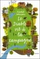 Couverture Le diable vit à la campagne Editions de Fallois 2011