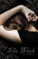 Couverture L'héritage des signes, tome 1 Editions Flux 2011