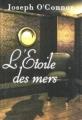 Couverture L'étoile des mers Editions Le Grand Livre du Mois 2003
