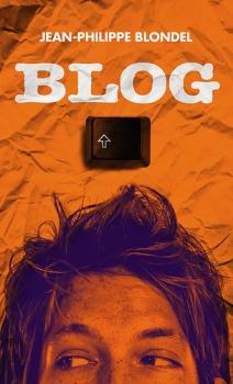 Couverture Blog