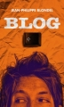 Couverture Blog Editions France Loisirs 2011